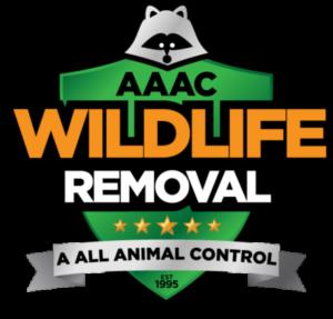 AAAC Logo